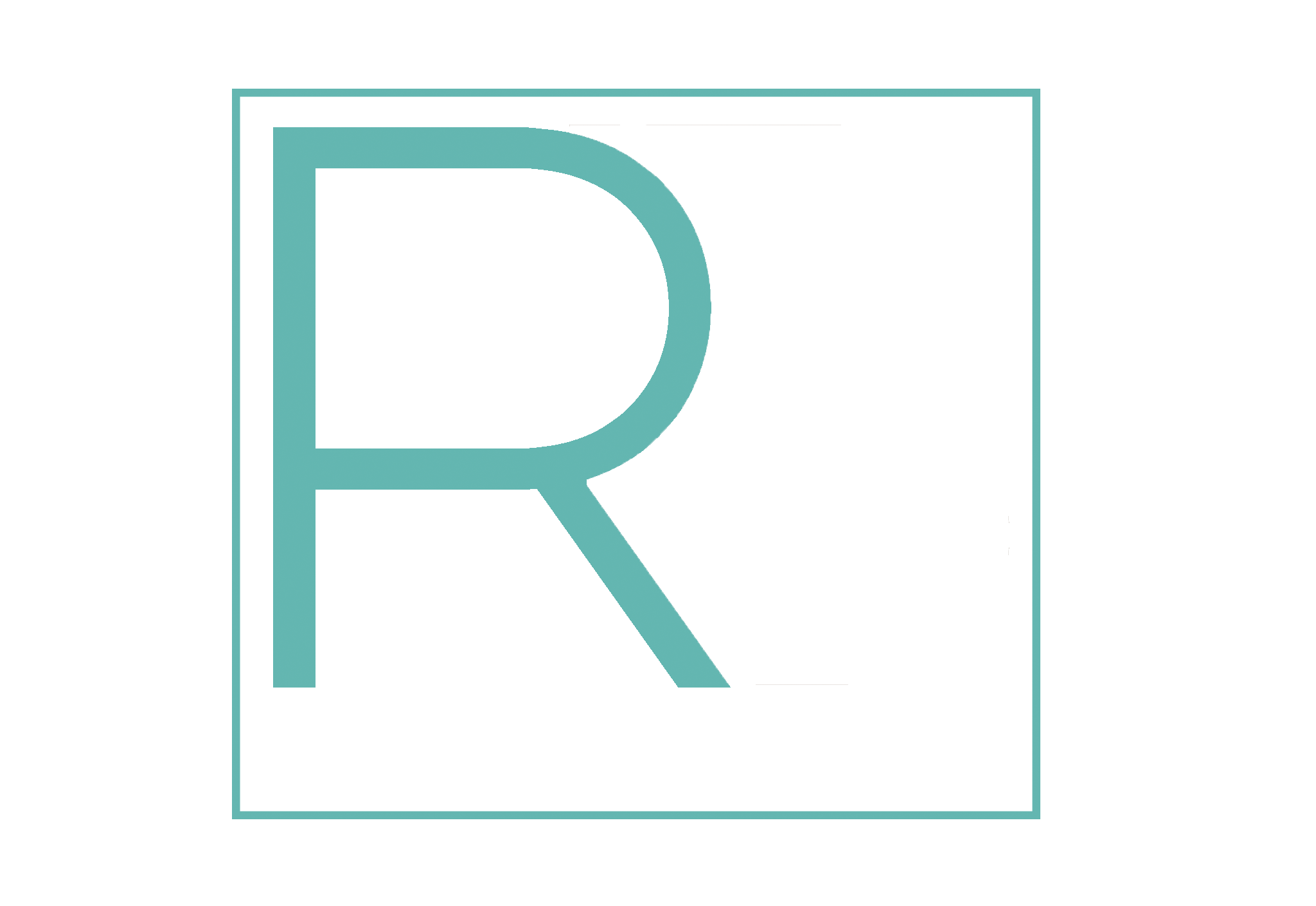 Welcome To RB Designs