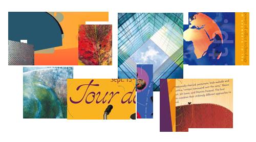 graphic-design-sioux-falls-sd-1